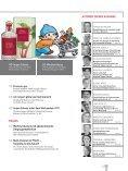 Warsteiner – Premium pur - marke41 - Seite 5