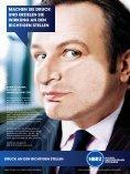 Warsteiner – Premium pur - marke41 - Seite 7