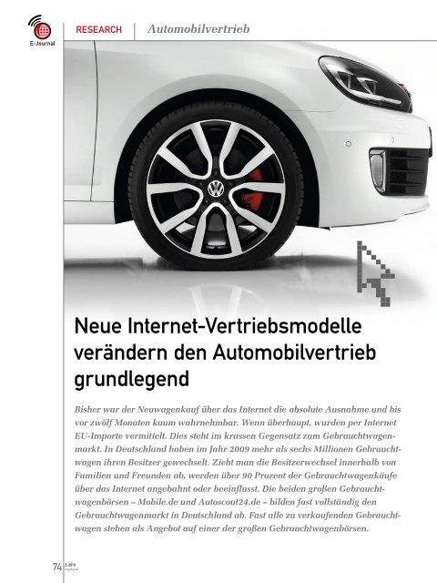 Warsteiner – Premium pur - marke41