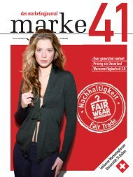 6 : 2011 - marke41