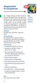 Software-Schulungen - Hottgenroth Software - Seite 4