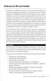 ¿Qué son los trastornos hereditarios de la función plaquetaria? - Page 7