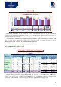 169536-INFORME 2-2014 SOBRE EL INICIO DEL CURSO 2014-2015 EN LOS CENTROS PÚBLICOS DE CASTILLA-LA MANCHA - Page 7