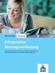 2. Buch f rs Internet - Swiss Media Tool