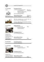 als PDF betrachten (öffnet in neuem Fenster) - Evangelische ...