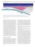 Erdbeben, Hangrutschungen und Tsunamis an ... - Marum - Seite 4
