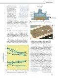 Erdbeben, Hangrutschungen und Tsunamis an ... - Marum - Seite 5