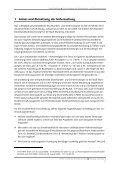 Einzelhandels- und Zentrenkonzept für die Stadt Marsberg - Seite 7
