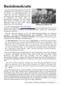 Norbert Nelte - Geschichte und Logik der Arbeiterräte - Seite 3