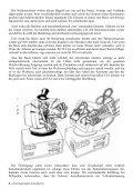 Norbert Nelte - Geschichte und Logik der Arbeiterräte - Seite 4
