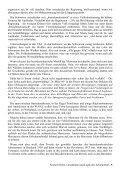 Norbert Nelte - Geschichte und Logik der Arbeiterräte - Seite 5
