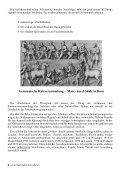 Norbert Nelte - Geschichte und Logik der Arbeiterräte - Seite 6
