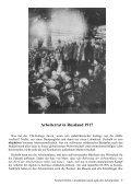 Norbert Nelte - Geschichte und Logik der Arbeiterräte - Seite 7