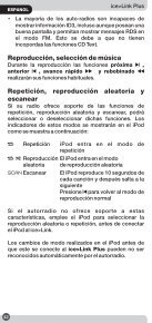User's Manual - Novosonic - Page 6