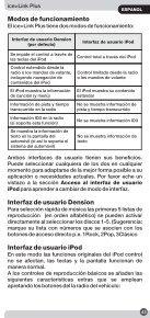 User's Manual - Novosonic - Page 7