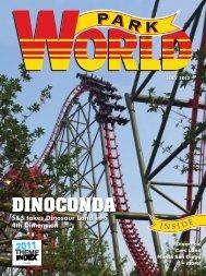 DINOCONDA - Welcome to neilmead