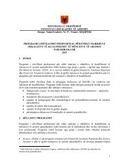 Arsimi-parashkollor-Prog-kualifikimi-2013 - Instituti i Zhvillimit te ...