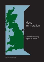 MWK001-Migration-UK-report_Print