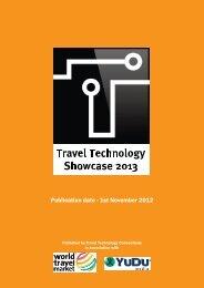 ShowcaseMediaPack:Layout 1.qxd - World Travel Market