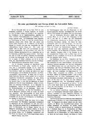02. Zeitschrift für Bauwesen XLVII. 1897, H. I-III= Sp. 1-152