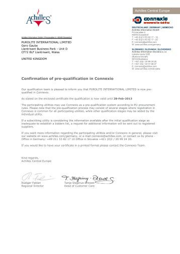 Certification Programs Online: Quick Certification Programs Online