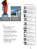 Marketingforum Universität St.Gallen - marke41 - Seite 5