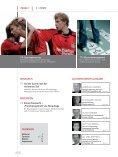 Marketingforum Universität St.Gallen - marke41 - Seite 6