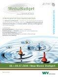 Marketingforum Universität St.Gallen - marke41 - Seite 7