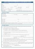 Contratto tipo 2 - CCIAA di Gorizia - Page 2