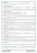 Contratto tipo 2 - CCIAA di Gorizia - Page 3