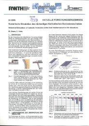 Download Dokument - IBAC - RWTH Aachen University