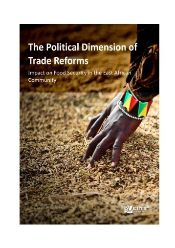 The_Political_Dimension_of_Trade_Reforms