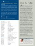 The Bulletin from Johnny Cake Hill, Fall 2011 - New Bedford ... - Page 3