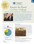 The Bulletin from Johnny Cake Hill, Fall 2011 - New Bedford ... - Page 4