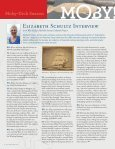 The Bulletin from Johnny Cake Hill, Fall 2011 - New Bedford ... - Page 7