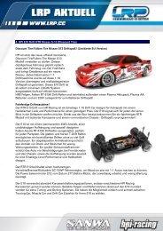 4. HPI E10 Drift RTR Nissan S-13 (Discount Tire) Discount Tire ...
