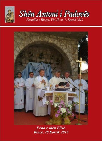 Revista shen antoni Nr. 7.pdf - Famulliabinqes.com