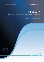Ma-R-DiaRhino-08_05_.. - Diagenode Diagnostics