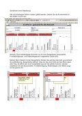 Anleitung Bestellformular ArciTech - Hettich - Seite 2