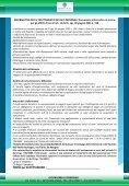 Scarica il modulo di ISCRIZIONE - TTG Incontri - Page 2