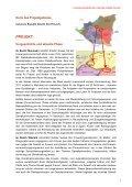 NICARAGUA - Solidar Suisse - Seite 5