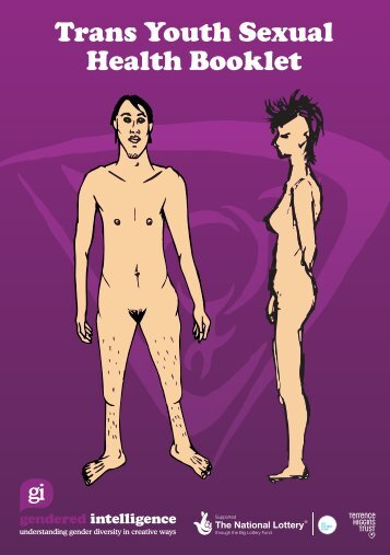 17-14-04-GI-sexual-health-booklet
