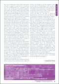 Les Toiles - Vallée d'Art - Page 3