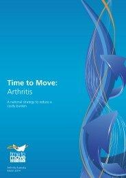 Final_Time_to_Move_Arthritis