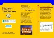pdf-Datei (182 KB) - ROBIN