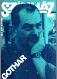 AZ 1996 - Színház.net