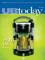 Download example - University at Buffalo