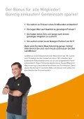 Betriebsausstattung - Maschinen- und Betriebshilfsring Unterland e. V. - Seite 3