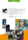 Betriebsausstattung - Maschinen- und Betriebshilfsring Unterland e. V. - Seite 5