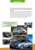 Betriebsausstattung - Maschinen- und Betriebshilfsring Unterland e. V. - Seite 6